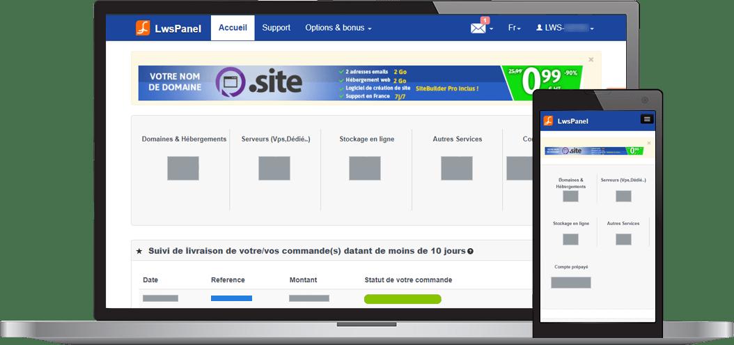 screenshot_panel