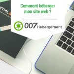 heberger-site-web