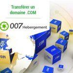 transfert-domaine-com