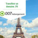 transfert-domaine-fr