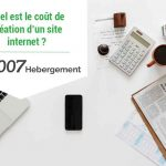 cout-creation-site-internet
