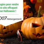 halloween-plugin-wordpress