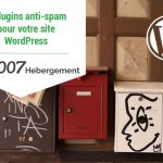 plugins-antispam-wordpress