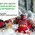 noel-wordpress